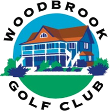 Woodbrook Golf Club